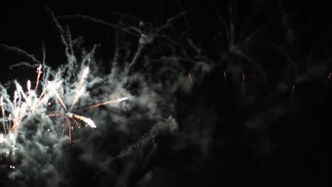 Fireworks-Lamerce-19