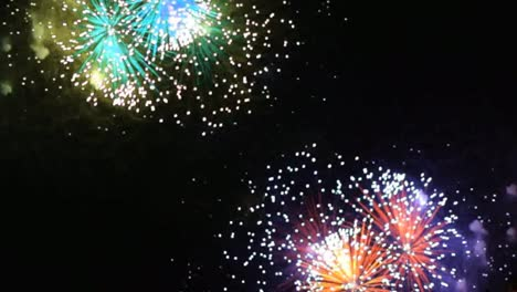 Fireworks-Mareille-07