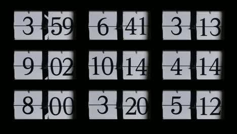 Tiempo-Invertido-03