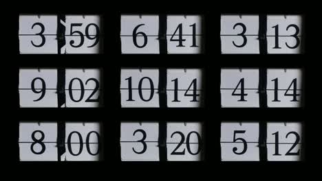 Flip-Time-03