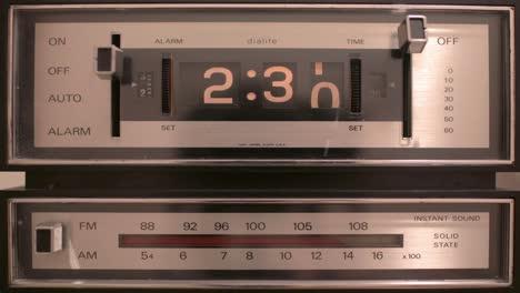 Flip-Time-04