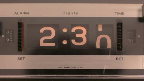 Flip-Time-07