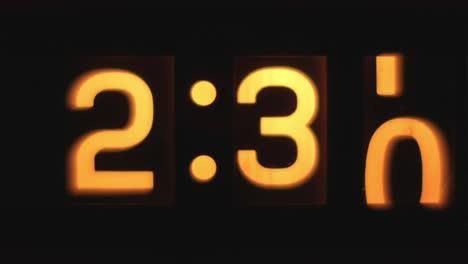 Flip-Time-11