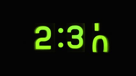 Flip-Time-12