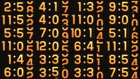 Flip-Time-13
