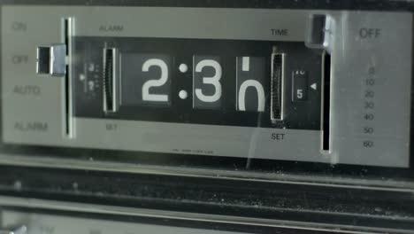 Flip-Time-20