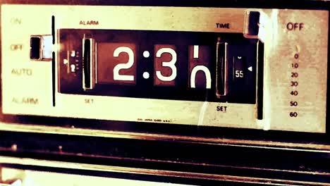 Flip-Time-21