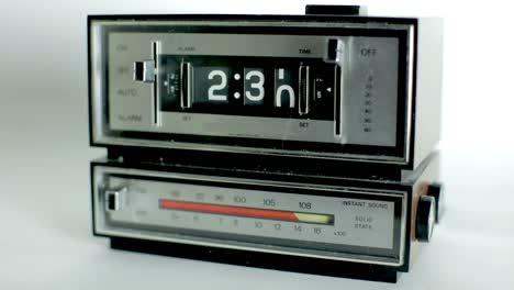 Flip-Time-23