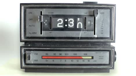 Tiempo-Invertido-25