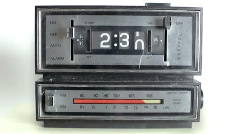 Flip-Time-25
