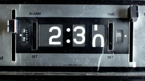Flip-Time-26