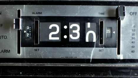 Flip-Time-27