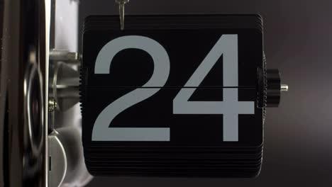 Flip-Time-48