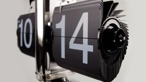 Flip-Time-53