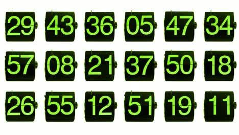 Flip-Time-59