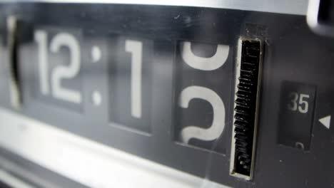Flip-Time-62