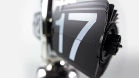 Flip-Time-63