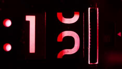 Flip-Time-66