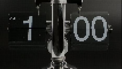 Flip-Time-70