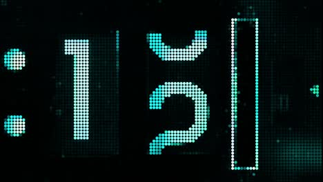 Flip-Time-71