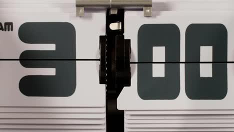 Flip-Time-78
