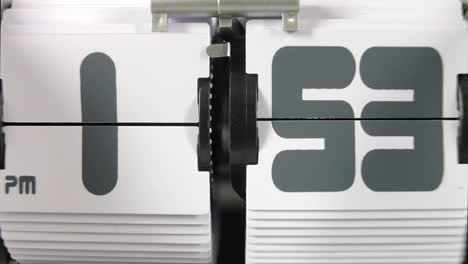 Flip-Time-81