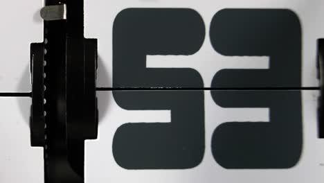 Flip-Time-86