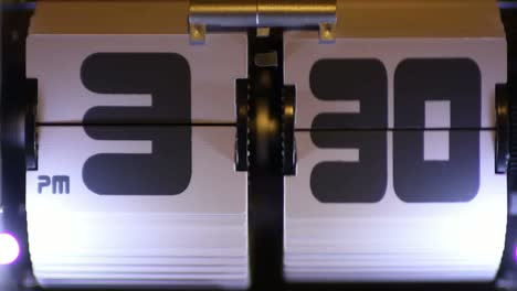 Flip-Time-89
