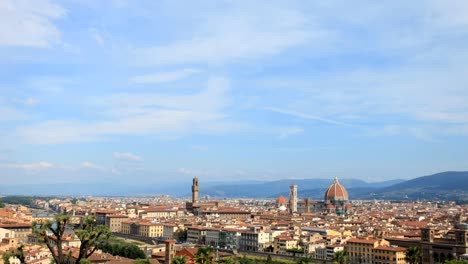 Florence-06