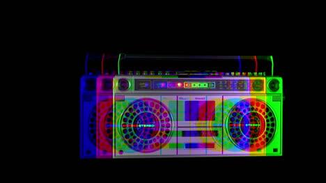 Estéreo-De-Vuelo-01