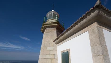 Galicia-Lighthouse-02