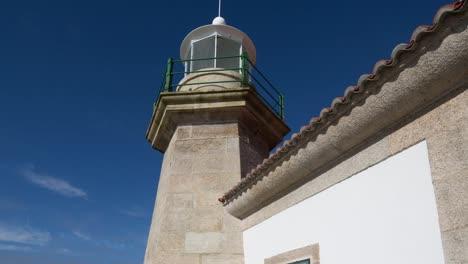 Galicia-Lighthouse-03