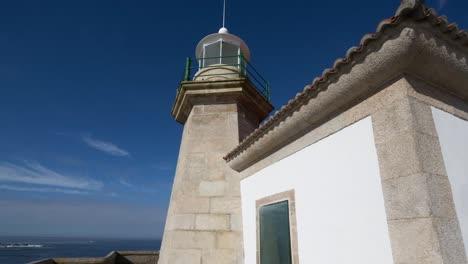 Galicia-Lighthouse-04