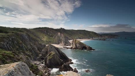 Galicia-Playa-01