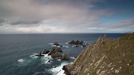 Galicia-Playa-04