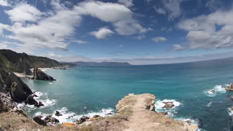 Galicia-Playa-05