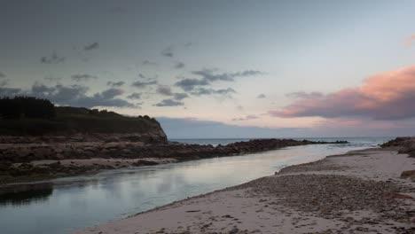 Galicia-Playa-Sunset-00