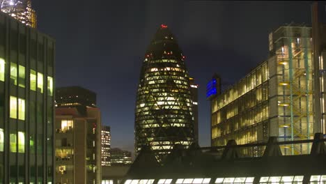 Gherkin-Evening-Raw-06
