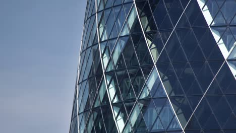 Gherkin-From-Hotel-01