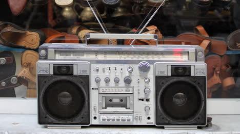 Stereo-Outside-01