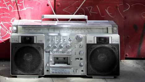 Stereo-Outside-02