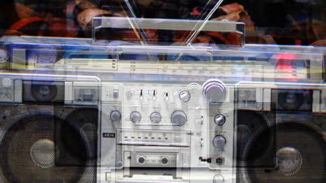 Stereo-Outside-04
