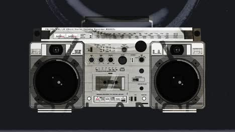 Ilustración-Estéreo-03