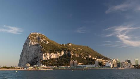 Gibraltar-01