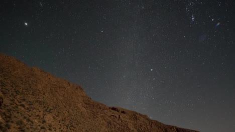 Gorge-Stars-00