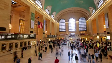 Timelapse-Panorámico-Grand-Central