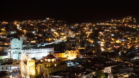 Guanajato-View-05