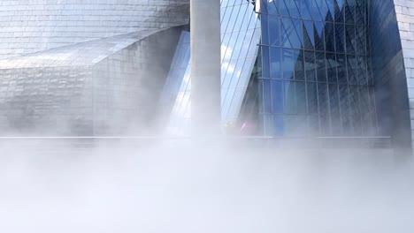 Guggenheim-24