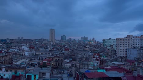 Havana-Skyline-Sunset-00