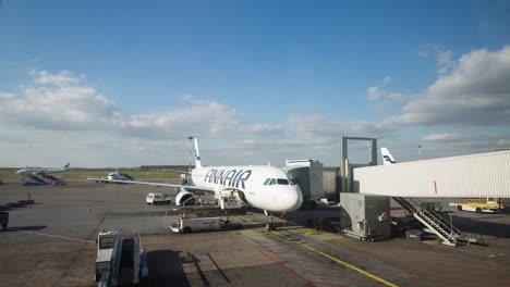 Helsinki-Airport-00